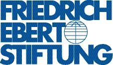 Friedrich_Ebert_Stiftung