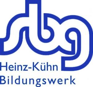 Heinz-Kühn-Bildungswerk