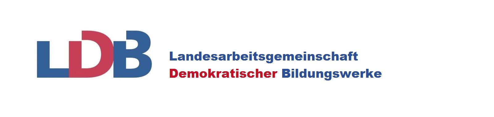 LDB-NRW