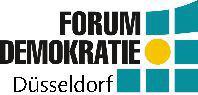 Forum Demokratie Düsseldorf